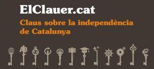 ElClauer.cat - Claus sobre la independència
