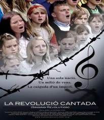 La revolució cantada